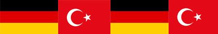 Halbfinale_Deutschland-Türkei