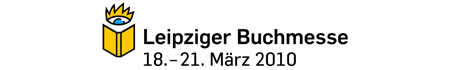 100318_buchmesse_leipzig.jpg